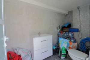 Продажа виллы в провинции Costa Blanca South, Испания: 4 спальни, 175 м2, № RV2221IN – фото 22