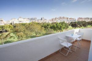 Продажа дуплекса в провинции Costa Blanca North, Испания: 3 спальни, 120 м2, № RV0004QI – фото 22