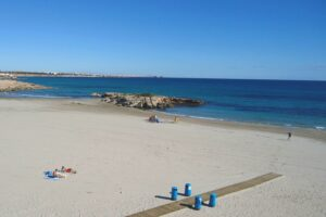 Продажа квартиры в провинции Costa Blanca South, Испания: 2 спальни, 67 м2, № RV0008SR – фото 22