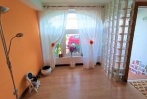 Продажа бунгало в провинции Costa Blanca South, Испания: 3 спальни, 120 м2, № RV2107QI – фото 22