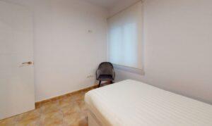 Продажа квартиры в провинции Costa Blanca North, Испания: 3 спальни, 132 м2, № RV1298QU – фото 23