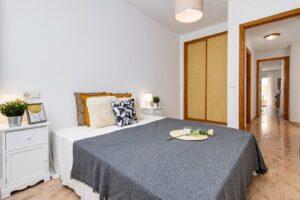 Продажа квартиры в провинции Costa Blanca South, Испания: 2 спальни, 63 м2, № RV3321CM – фото 11