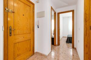 Продажа квартиры в провинции Costa Blanca South, Испания: 2 спальни, 63 м2, № RV3321CM – фото 12