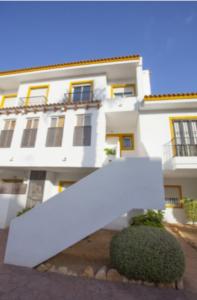 Продажа дуплекса в провинции Costa Blanca North, Испания: 3 спальни, 120 м2, № RV0004QI – фото 24