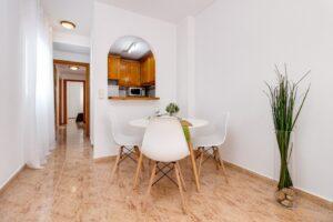 Продажа квартиры в провинции Costa Blanca South, Испания: 2 спальни, 63 м2, № RV3321CM – фото 3