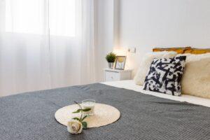 Продажа квартиры в провинции Costa Blanca South, Испания: 2 спальни, 63 м2, № RV3321CM – фото 20