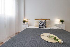Продажа квартиры в провинции Costa Blanca South, Испания: 2 спальни, 63 м2, № RV3321CM – фото 21