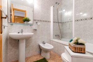 Продажа квартиры в провинции Costa Blanca South, Испания: 2 спальни, 63 м2, № RV3321CM – фото 23
