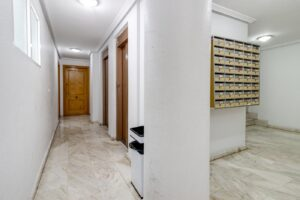 Продажа квартиры в провинции Costa Blanca South, Испания: 2 спальни, 63 м2, № RV3321CM – фото 26