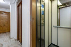 Продажа квартиры в провинции Costa Blanca South, Испания: 2 спальни, 63 м2, № RV3321CM – фото 27