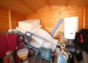 Продажа бунгало в провинции Costa Blanca South, Испания: 2 спальни, 55 м2, № RV0225SG – фото 23