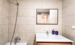 Продажа квартиры в провинции Costa Blanca North, Испания: 3 спальни, 132 м2, № RV1298QU – фото 24