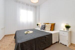 Продажа квартиры в провинции Costa Blanca South, Испания: 2 спальни, 63 м2, № RV3321CM – фото 5