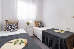 Продажа квартиры в провинции Costa Blanca South, Испания: 2 спальни, 63 м2, № RV3321CM – фото 6