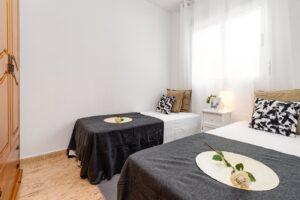 Продажа квартиры в провинции Costa Blanca South, Испания: 2 спальни, 63 м2, № RV3321CM – фото 10