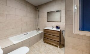 Продажа квартиры в провинции Costa Blanca North, Испания: 3 спальни, 132 м2, № RV1298QU – фото 25