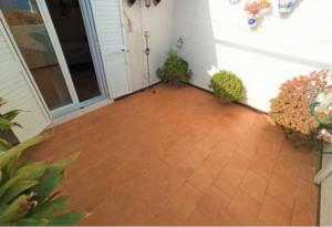 Продажа бунгало в провинции Costa Blanca South, Испания: 3 спальни, 120 м2, № RV2107QI – фото 25