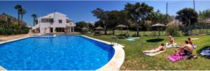 Продажа дуплекса в провинции Costa Blanca North, Испания: 3 спальни, 120 м2, № RV0004QI – фото 26