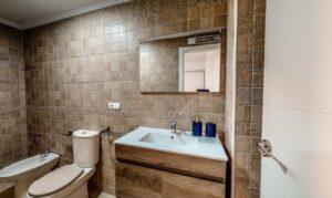 Продажа квартиры в провинции Costa Blanca North, Испания: 3 спальни, 132 м2, № RV1298QU – фото 26