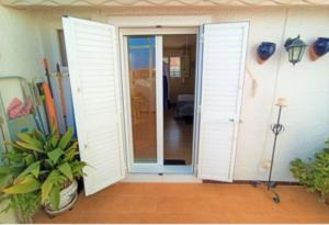 Продажа бунгало в провинции Costa Blanca South, Испания: 3 спальни, 120 м2, № RV2107QI – фото 26