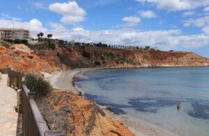 Продажа таунхаус в провинции Costa Blanca South, Испания: 2 спальни, 72 м2, № RV2567SR – фото 27