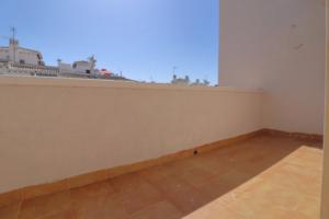 Продажа виллы в провинции Costa Blanca South, Испания: 4 спальни, 175 м2, № RV2221IN – фото 27