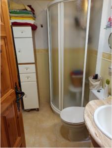 Продажа бунгало в провинции Costa Blanca South, Испания: 3 спальни, 120 м2, № RV2107QI – фото 27