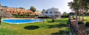 Продажа дуплекса в провинции Costa Blanca North, Испания: 3 спальни, 120 м2, № RV0004QI – фото 28