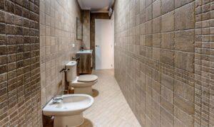 Продажа квартиры в провинции Costa Blanca North, Испания: 3 спальни, 132 м2, № RV1298QU – фото 28