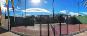 Продажа дуплекса в провинции Costa Blanca North, Испания: 3 спальни, 120 м2, № RV0004QI – фото 29