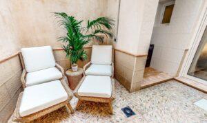 Продажа квартиры в провинции Costa Blanca North, Испания: 3 спальни, 132 м2, № RV1298QU – фото 29