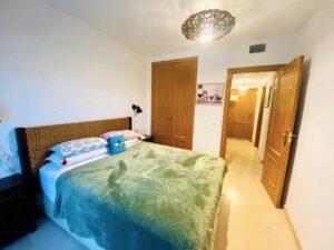 Продажа квартиры в провинции Costa Blanca North, Испания: 1 спальня, 65 м2, № RV1112FT – фото 4