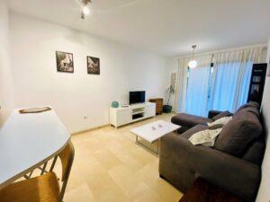 Продажа квартиры в провинции Costa Blanca North, Испания: 1 спальня, 65 м2, № RV1112FT – фото 5