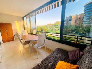 Продажа квартиры в провинции Costa Blanca North, Испания: 1 спальня, 65 м2, № RV1112FT – фото 10