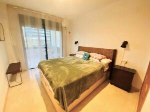 Продажа квартиры в провинции Costa Blanca North, Испания: 1 спальня, 65 м2, № RV1112FT – фото 12