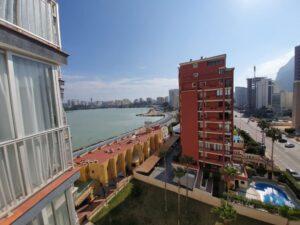 Продажа квартиры в провинции Costa Blanca North, Испания: 2 спальни, 70 м2, № RV2453AL – фото 10