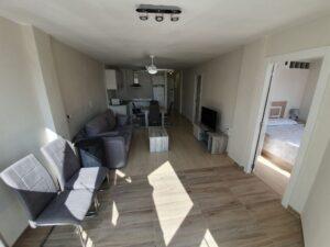 Продажа квартиры в провинции Costa Blanca North, Испания: 2 спальни, 70 м2, № RV2453AL – фото 3