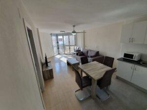 Продажа квартиры в провинции Costa Blanca North, Испания: 2 спальни, 70 м2, № RV2453AL – фото 4