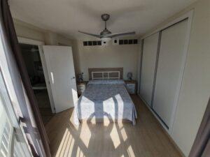Продажа квартиры в провинции Costa Blanca North, Испания: 2 спальни, 70 м2, № RV2453AL – фото 6