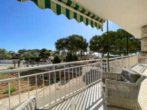 Продажа квартиры в провинции Costa Blanca South, Испания: 2 спальни, 92 м2, № RV7890BN – фото 3