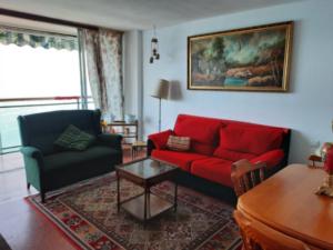 Продажа квартиры в провинции Costa Blanca North, Испания: 2 спальни, 80 м2, № RV2233QI – фото 3