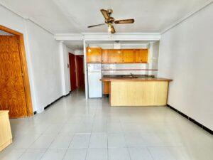 Продажа квартиры в провинции Costa Blanca South, Испания: 2 спальни, 64 м2, № RV0025AL – фото 11