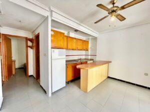 Продажа квартиры в провинции Costa Blanca South, Испания: 2 спальни, 64 м2, № RV0025AL – фото 12
