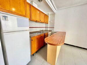 Продажа квартиры в провинции Costa Blanca South, Испания: 2 спальни, 64 м2, № RV0025AL – фото 13