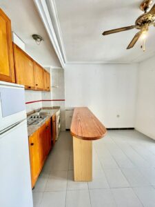 Продажа квартиры в провинции Costa Blanca South, Испания: 2 спальни, 64 м2, № RV0025AL – фото 14