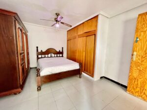 Продажа квартиры в провинции Costa Blanca South, Испания: 2 спальни, 64 м2, № RV0025AL – фото 15