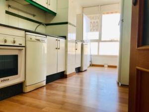 Продажа квартиры в провинции Costa Blanca North, Испания: 3 спальни, 70 м2, № RV2225QI – фото 4