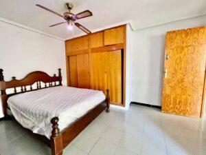 Продажа квартиры в провинции Costa Blanca South, Испания: 2 спальни, 64 м2, № RV0025AL – фото 17