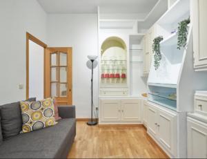 Продажа квартиры в провинции Города, Испания: 2 спальни, 43 м2, № RV0055MV – фото 12