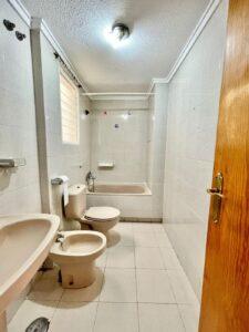 Продажа квартиры в провинции Costa Blanca South, Испания: 2 спальни, 64 м2, № RV0025AL – фото 18